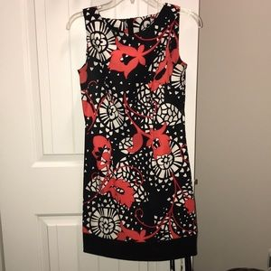ALYX petite dress